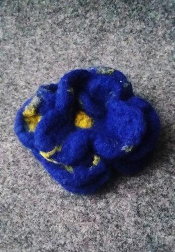 niebieski-1